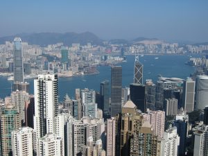 hongkong-expatriation-cv